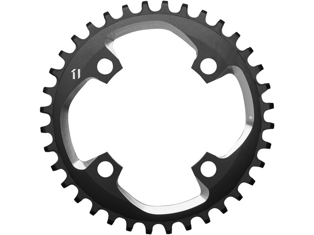 SRAM X01 - Plateau - noir